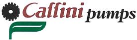 Бренд Caffini