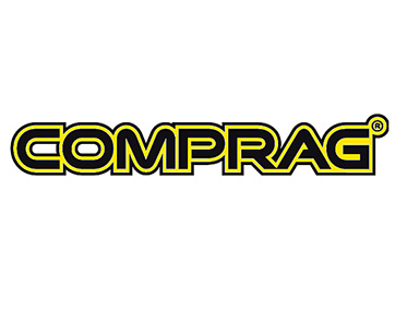 Comprag