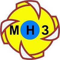 MNZ logo Inmarkon