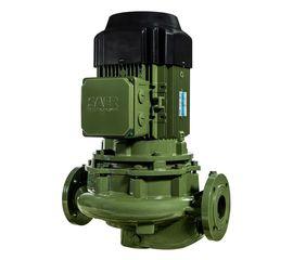 Циркуляционный насос In-Line SAER L-2P 50-125-120