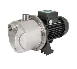 Самовсасывающий насос SAER M 600-A, 400 В