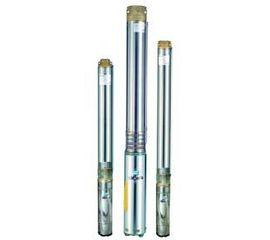 Скважинный артезианский насос Calpeda 4SDF 54/7