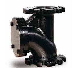 Обратный клапан Zenit VAP/125