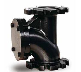 Обратный клапан Zenit VAP/100