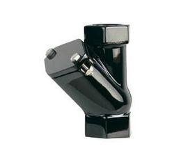 Обратный клапан Zenit VAP/G50