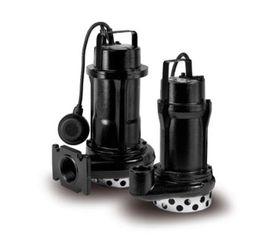 Погружной фекальный насос Zenit DRE 75/2/G32V AOBM-E