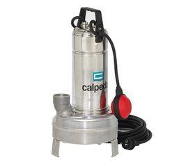 Погружной насос Calpeda GXCM 40-10