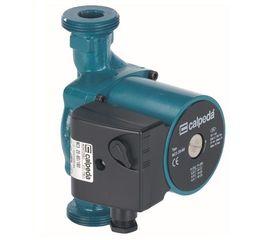 Циркуляционный насос с мокрым ротором Calpeda NC3 15-40/130 V.230/50