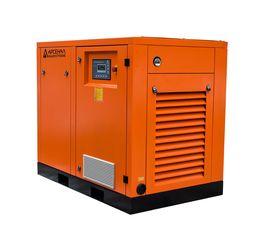Станция компрессорная электрическая ЗИФ-СВЭ-2,3/1,3 ШМ ременная