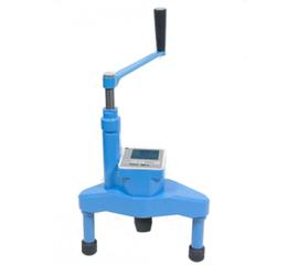 Измеритель прочности бетона ПОС-60МГ4.П (моноблочное исполнение)