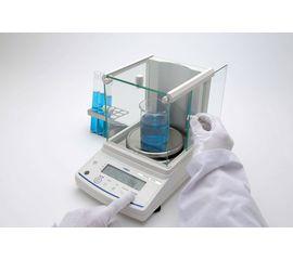 Весы лабораторные ViBRA AB-1202RCE