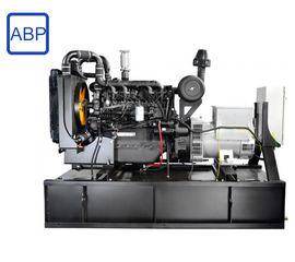 Дизельный генератор Амперос АД 30-Т400 P FPT с АВР | Инмаркон