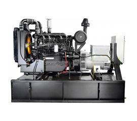 Дизельный генератор Амперос АД 40-Т400 P FPT | Инмаркон