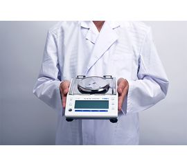 Весы лабораторные ViBRA AJH-4200CE
