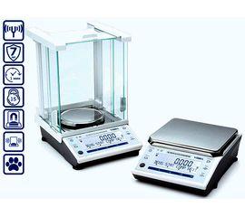 Весы лабораторные ViBRA ALE-15001R