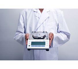 Весы лабораторные ViBRA ALE-8201