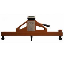 Измеритель силы натяжения арматуры ДО-60П-МГ4 (арматура Ø3мм)