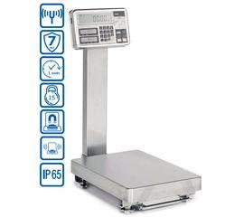 Весы лабораторные ViBRA FS-60K0.1G-i02