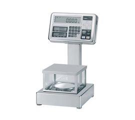 Весы лабораторные ViBRA FS-100K1G-i02
