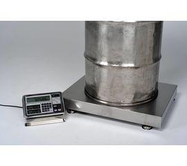 Весы лабораторные ViBRA FZ15001Ex-i02