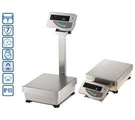Весы лабораторные ViBRA HJR-33KSCE