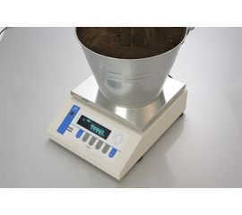 Весы лабораторные ViBRA LN-2202CE