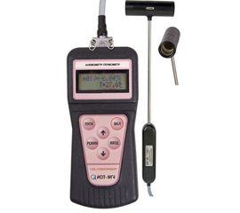 Анемометр-термометр цифровой ИСП-МГ4.01