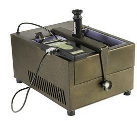 """Измеритель теплопроводности ИТП-МГ4 """"250"""""""