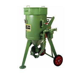 Пескоструйный аппарат Comprag Contracor BlastRazor Z-100RC | Инмаркон