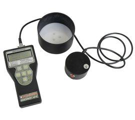 Измеритель влажности зондовый влагомер МГ4У