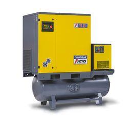 Компрессор винтовой электрический стационарный Comprag FRD-1510-270