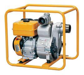Бензиновая мотопомпа DaiShin PTX 301T дм