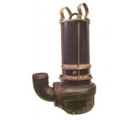 Погружной канализационный режущий насос ЦМК 16-32 реж 380В