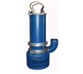 Погружной дренажный насос для грязной воды 4ГНОМ 25-20 380В