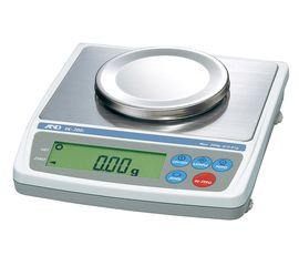 Весы лабораторные AND EK-200iВесы лабораторные AND EK-200i