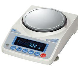 Весы лабораторные AND DX-1200