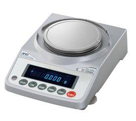 Весы лабораторные AND DX-120WP