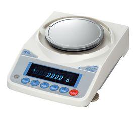 Весы лабораторные AND DX-500