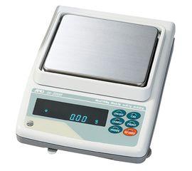 Весы лабораторные AND GF-2002A