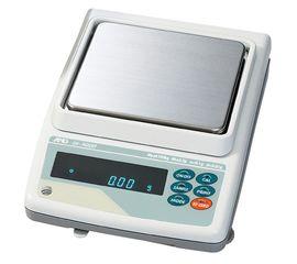 Весы лабораторные AND GF-4002A