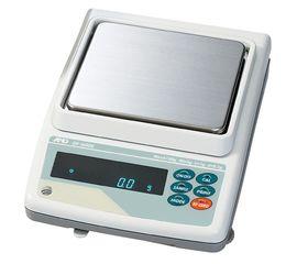 Весы лабораторные AND GF-6001A