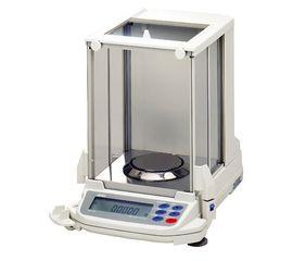 Весы аналитические AND GR-120_1