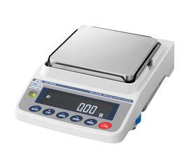 Весы лабораторные AND GX-2002A
