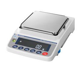 Весы лабораторные AND GX-6001A