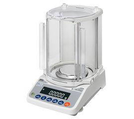 Весы аналитические AND HR-250AZG
