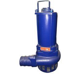 Погружной канализационный режущий насос ЦМФ 100-20 с ножом (Зубатка 100-20) 380В