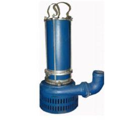 Погружной дренажный насос для грязной воды 4ГНОМ 40-25 380В