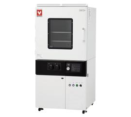 Вакуумный сушильный шкаф автомат Yamato DP610P