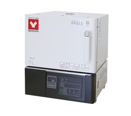 Муфельная печь программируемая Yamato FP313