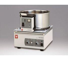 Магнитная мешалка лабораторная Yamato MB800